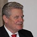 Besuch Bundespräsident Gauck im Kölner Rathaus-3984.jpg