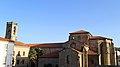 Betanzos Igrexa Monacal de San Francisco 4.jpg