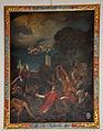 Betenbrunn Kirche Gemälde Martyrium Stephanus.jpg