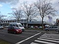 Beverweg, Breda DSCF3560.jpg