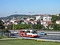 Beylerbeyi - panoramio.jpg
