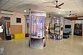 Beyond Maya Gallery - Swami Akhandananda Science Centre - Ramakrishna Mission Ashrama - Sargachi - Murshidabad 2014-11-11 8432.JPG