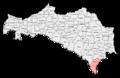 Bezirk Kosów.png