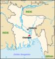 Bg-20.2.2005-sink-map.png
