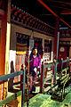 Bhutan (8683566).jpg