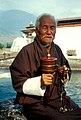 Bhutan 5 (4353571).jpg