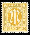 Bi Zone 1945 4 US M-Serie.jpg