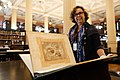 Biblioteca Nacional guarda mais de 200 anos de memória do Brasil (48718782357).jpg