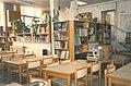Biblioteca ciudad real 1971.jpg