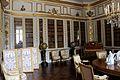 Biblioteca de Luis XVI 01.JPG