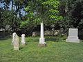 Bickett-Richards Cemetery 01.jpg