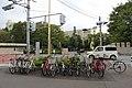 Bicycyles - panoramio.jpg