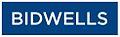 Bidwells Logo 2011.jpg