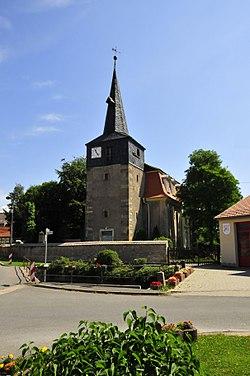 Bienstädt-Kirche-3.JPG