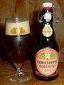 Bier christoffelrobertus NL.jpg