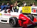 Bieszczady Mountain Racing 2009 in Wujskie 2.JPG