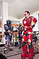 Big Wow 2013 - Iron Man (8846381472).jpg