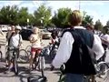 File:Bike Sharing with celebs (2).webm