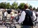 File:Bike Sharing with celebs (2).webm