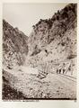 Bild från familjen von Hallwyls resa genom Mindre Asien och Turkiet 27 April - 20 Juni 1901 - Hallwylska museet - 103233.tif