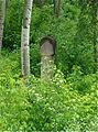 Bildstock Hagenallee.JPG