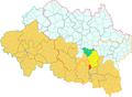 Bilhi dins lo canton de Varenas.png