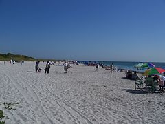 Bill Baggs SP beach03.jpg