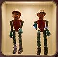 Bill and Ben (6266584592) (2).jpg