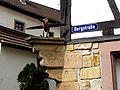 Billigheim Bergstr20 1556.jpg