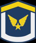 Binh Nhất-Airforce 1.png