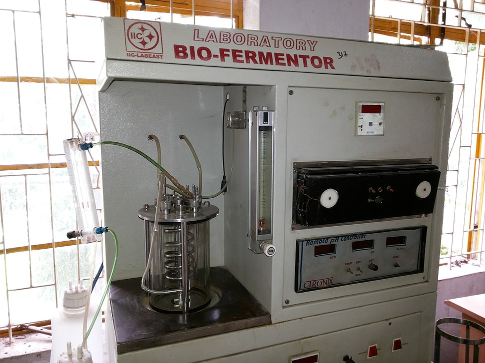 Biofermentor.jpeg