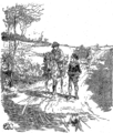Birch Little Lord Fauntleroy add p179.png