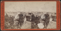 Bird's eye view, Ocean Grove, from Robert N. Dennis collection of stereoscopic views.png