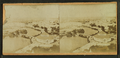 Bird's eye view of Exposition, St. Louis Missouri, from Robert N. Dennis collection of stereoscopic views.png