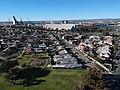 Birkenhead Naval Reserve Playground (48328792012).jpg