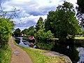 Birmingham - panoramio (16).jpg