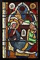 Birth of Christ, Klinte Church.jpg
