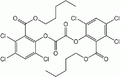 Bis(2,4,5-trichlorophenyl-6-carbopentoxyphenyl)oxalate.png