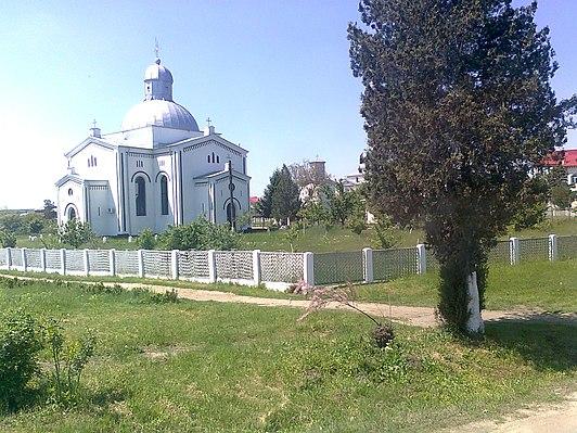 Buzescu