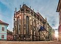 Biserica Neagra, Brasov, Romania.jpg