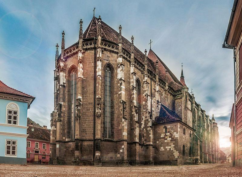 File:Biserica Neagra, Brasov, Romania.jpg