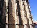 Biserica Neagra - vedere laterala.jpg