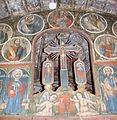 Biserica de lemn din JulitaAR (18).JPG