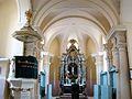 Biserica evanghelica din Miercurea SibiuluiSB (51).JPG