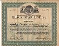 Black Star Line Stock.jpg