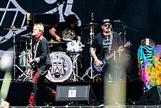 Black Stone Cherry - 2019214161439 2019-08-02 Wacken - 1552 - B70I1195.jpg