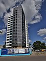 BlackbirdLeys EvenlodeTower west2.jpg