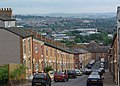 Blackburn - geograph.org.uk - 1758231.jpg