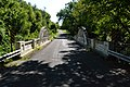 Blacksmith Creek Bridge, Topeka, KS.jpg
