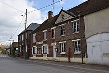 Blacourt mairie.JPG